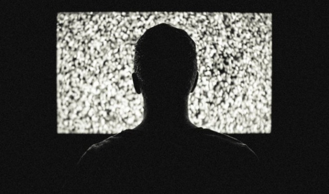 Steigende Nutzerzahlen bei Netflix & Co