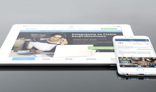 Apple veröffentlicht zweite Beta von iOS 13 und iPadOS für Entwickler