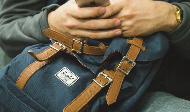 Ad-Tracking auf dem iPhone deaktivieren – so geht's
