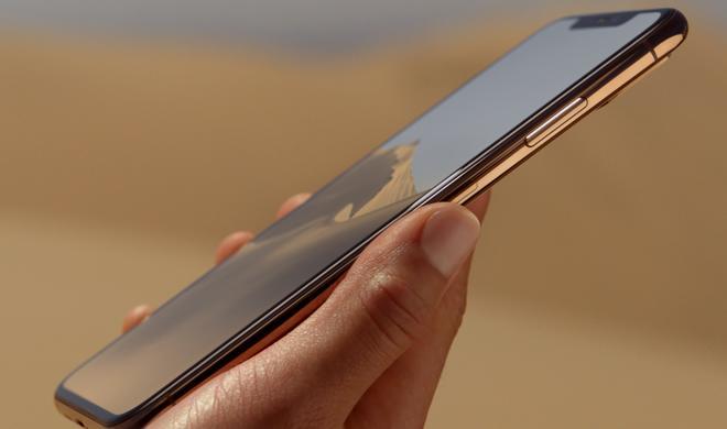 Apple schuldet Samsung Geld wegen zu wenig verkaufter iPhones