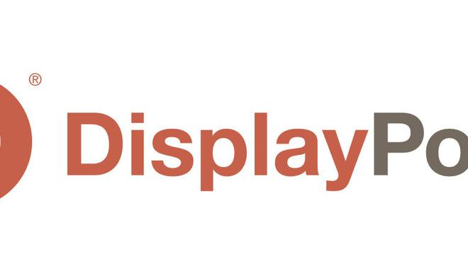Displayport 2.0 verkraftet 16K-Displays