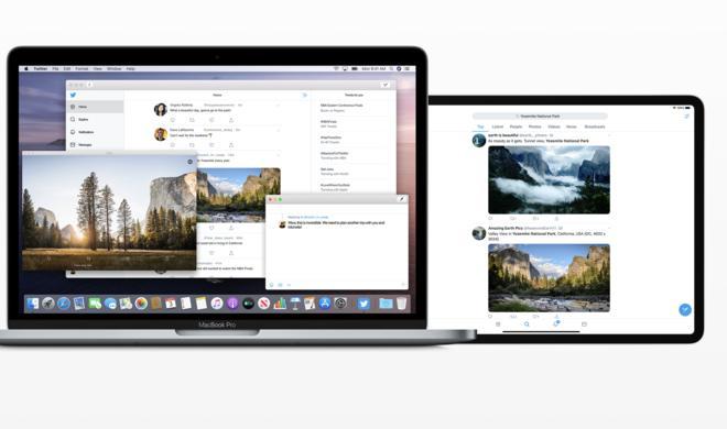 Project Catalyst: Apples Entwicklerteam spricht über Kompatibilität zu iPad-Apps, Umsetzung und Qualitätsprobleme