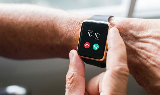Kontakte von der Apple Watch verschwunden? So lösen Sie das Problem