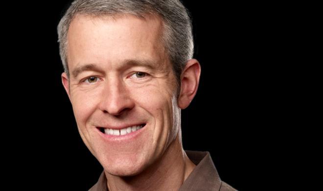 Wehret den Anfängen: Jeff Williams erinnert ans unmögliche iPhone