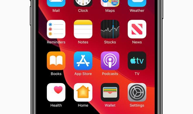 iOS 13 bringt ein wunderbares Feature für Sprachen
