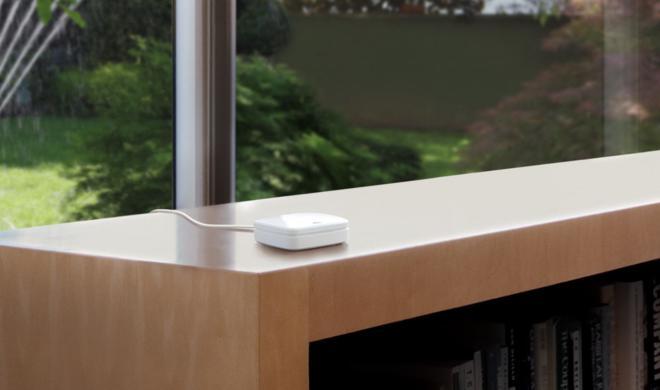 Eve Extend: Bluetooth-Reichweitenerweiterer hat einen Termin und Preis