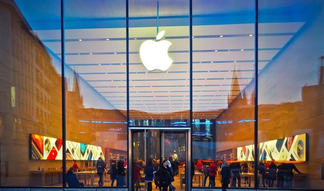 Einkaufsratgeber: Der große Mac-Life-Buyer's-Guide
