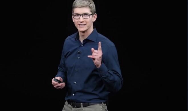 FaceApp: Die Kritik an der App wächst - Der Hype aber auch