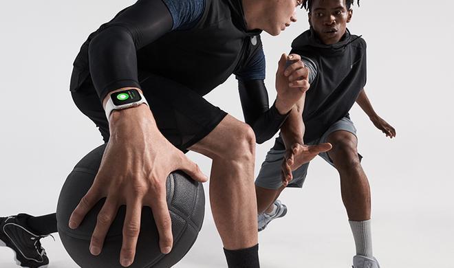 11 schnelle Apple-Watch-Tipps, die nicht jeder kennt