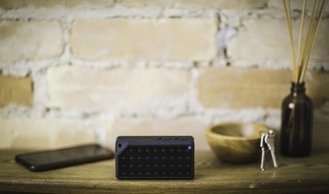 Bluetooth-Kopfhörer am Mac: Den besten Audio-Codec wählen - so geht's