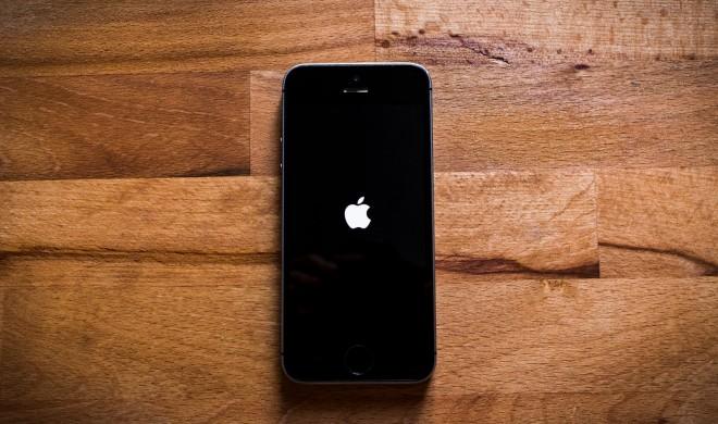 5. Runde: iOS 13 und iPadOS im offenen Betatest