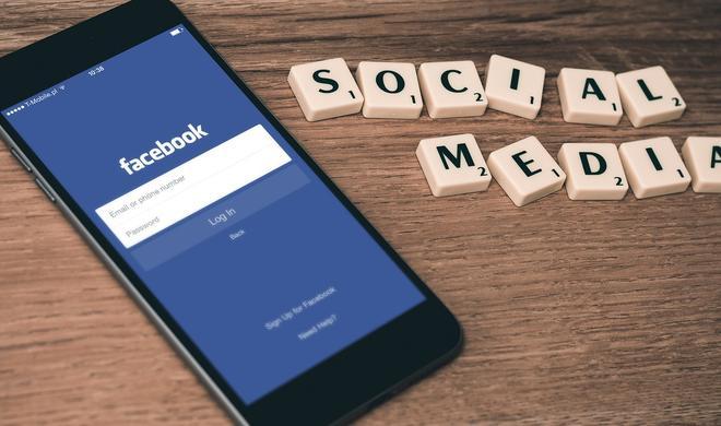 iOS 13 wird Facebook Messenger und WhatsApp den Zahn ziehen