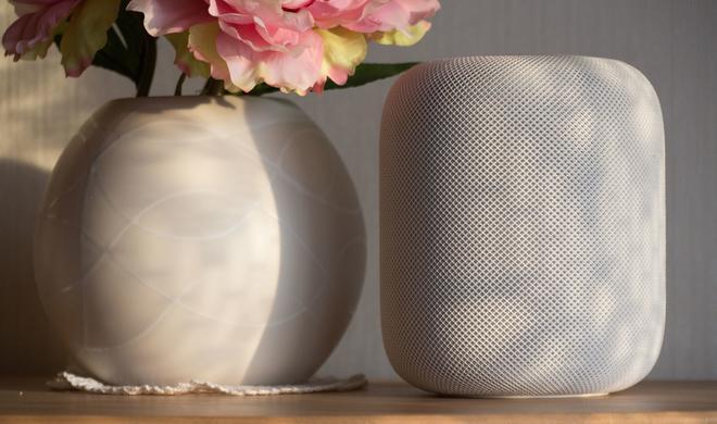 Unerlaubtes Mithören: Apple wird wegen Siri-Aufnahmen verklagt