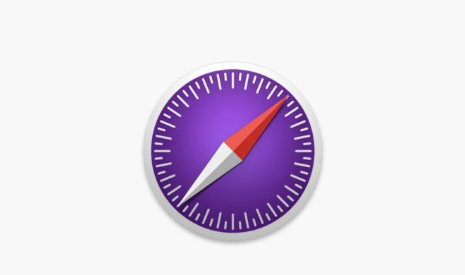 iOS 13: Apple nimmt Cross-Site-Tracking so ernst wie Sicherheitslücken