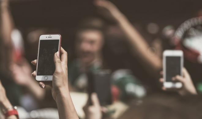 Apple repariert schwerwiegende Bluetooth-Sicherheitslücke