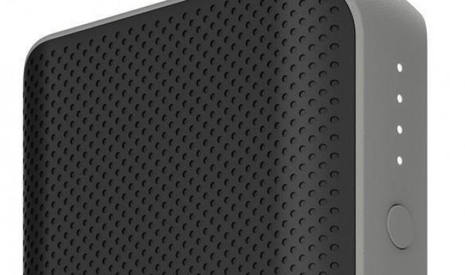 Kurztests im halben Dutzend: Lenovo Smart Display und mehr