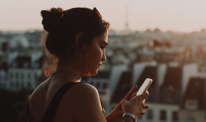 iOS 13: So schalten Sie unbekannte Anrufer am iPhone stumm