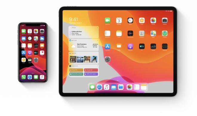 iOS 13 ist da! Das müssen Sie jetzt wissen