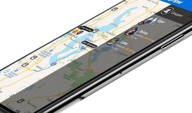 Für iPhone, iPad und Apple Watch: 13 Gratis-Hits aus dem App Store