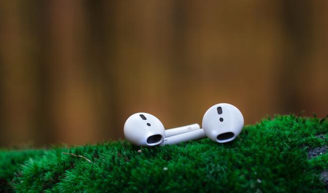 Fitnesstracker: Amazon will Apples AirPods schlagen
