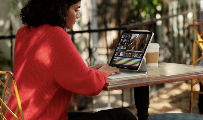 iPad Pro 2021 kaufen: Das solltest du beim Kauf beachten ...