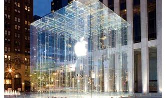 Apple verpflichtet früheren Levi's Senior VP für US-Apple Stores