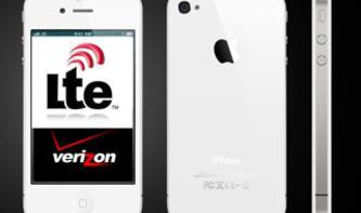 Für 130 Milliarden US-Dollar: Verizon erwirbt Vodafone-Anteil an Verizon Wireless