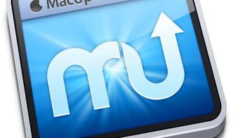 Neues MacUpdate-Bundle: 94 Prozent Rabatt auf 12-Mac-Anwendungen