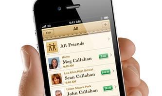 Apple soll ältere iPhones im Apple Store in Zahlung nehmen