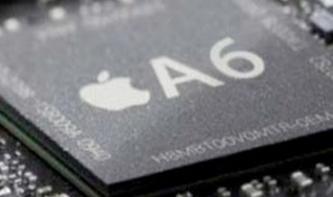 Neues Heim für den A7: Läuft der Exklusivvertrag mit Samsung zur iOS-Chip-Fertigung im Juni aus?