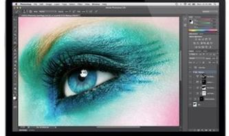 Streit um Werbefoto: Apple einigt sich mit Fotografin Sabine Liewald