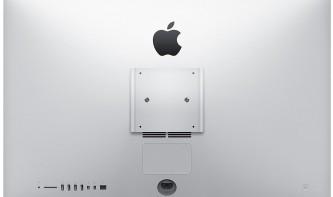 iMac (Late 2012) ab sofort mit VESA-Halterung