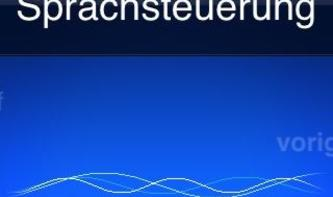 iOS 6.1.3 enthält neue Sperrbildschirm-Lücke