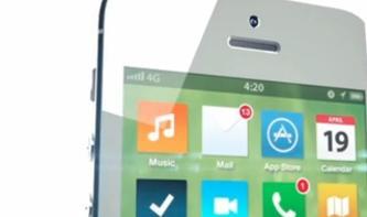 WWDC 2013: Wall Street Journal bestätigt iOS-Redesign und Musikstreaming-Dienst