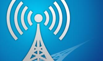 """Werbefinanziert: """"iRadio"""" könnte für Anwender kostenlos sein"""