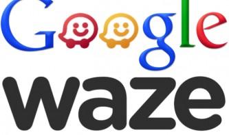 Offiziell: Google kauft Navi-App Waze