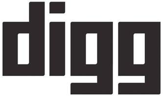 Ersatz für Google Reader: Digg startet öffentliche Beta