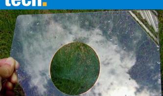 [Lesetipp] Gorilla Glass 2.0: Hersteller Corning stellt entspiegeltes und antimikrobielles Display vor