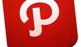 Path: Großes Update für Social-Networking-App veröffentlicht, gratis Premium-Jahr für Telekom-Kunden