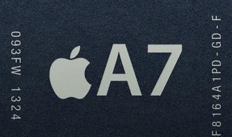 iPhone 5s und iPhone 5: Der große Infinity-Blade-III-Grafikvergleich