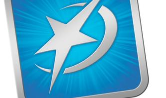 StarMoney Mac-Version jetzt auch SEPA-fähig