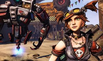 """Borderlands 2: Game of the Year Edition"" jetzt erhältlich"