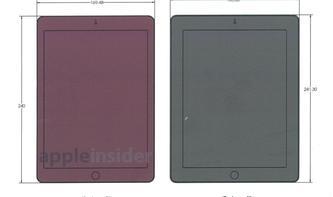 iPad 5: Neues Smart Cover erwartet