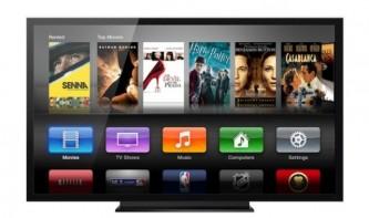 Analyst Ming-Chi Kuo erwartet Apple TV mit A7 für 2014, Apple-Fernseher 2015 oder 2016