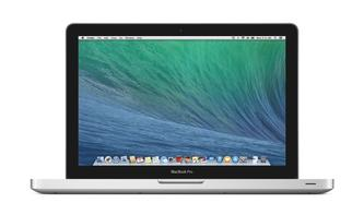 OS X 10.9.2 kurz vor der Fertigstellung, enthält SSL-Korrektur