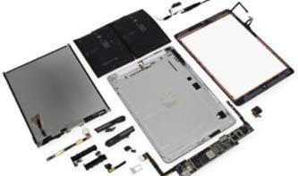 Bericht: iPad Air billiger in der Produktion, höhere Marge für Apple