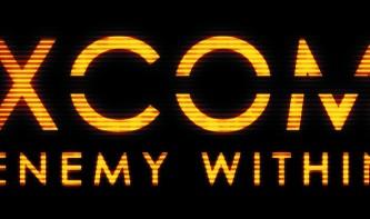 Spiele-Kurztest: XCOM - Enemy Within
