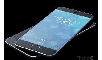 iPhone-Akkus: Apple plant vollautomatisierte Fertigung