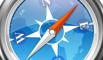 Sicherheitsupdate: Apple aktualisiert Safari auf Version 7.0.4