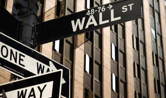 Orakel der Wall Street: Apple und die Analysten